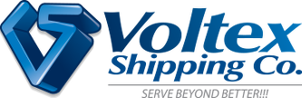 Voltex Shipping